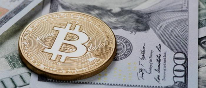 Bitcoin - is future of all currencies - paper currency vs bitcoin