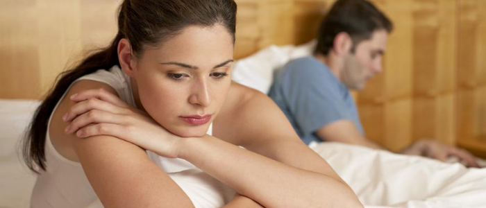 How to make a relationship romantic and long-lasting - ego problems