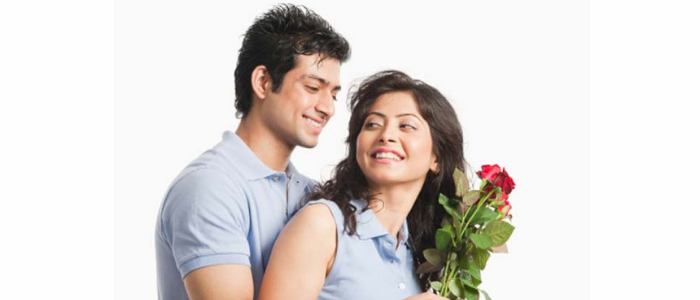 How to make a relationship romantic and long-lasting - enjoy every moment