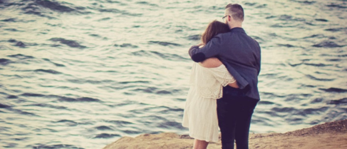 Top 10 tips to stay madly in love with your partner - forgive