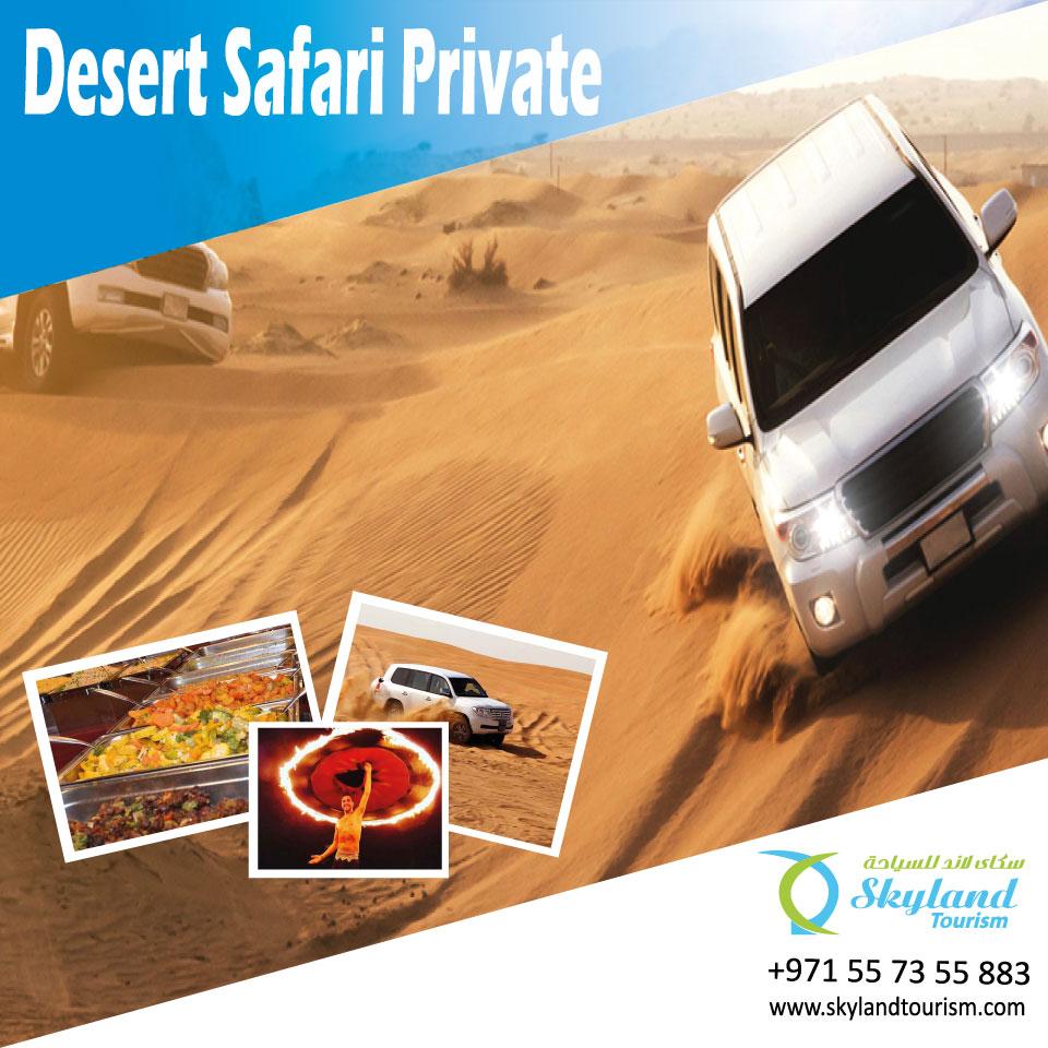 Is it safe to travel Dubai - Desert Safari Games