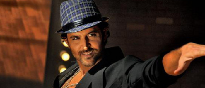 Should fashionable dresses be banned - Hrithik Roshan Style