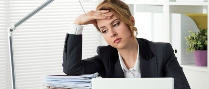 Top 10 Habits which kills a Relationship – Different working environments and circle