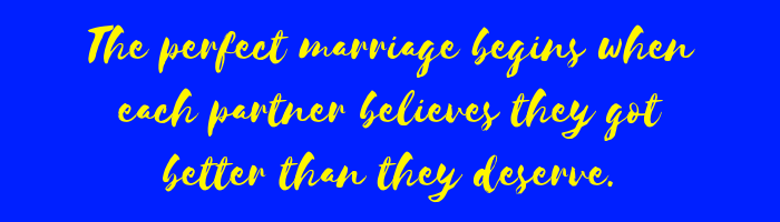 Top 10 conversations you should have before getting married to your partner - Marriage Quote