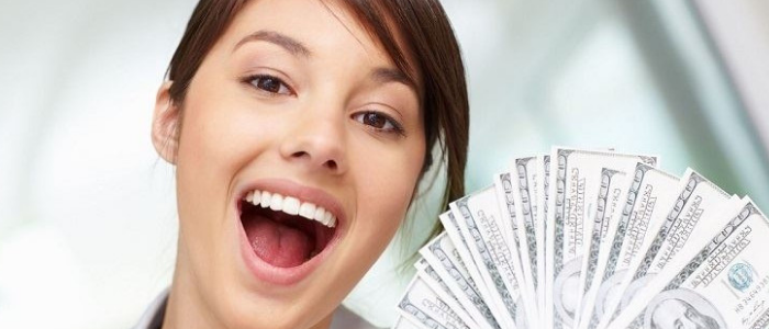 Top 10 conversations you should have before getting married to your partner - Money And Career