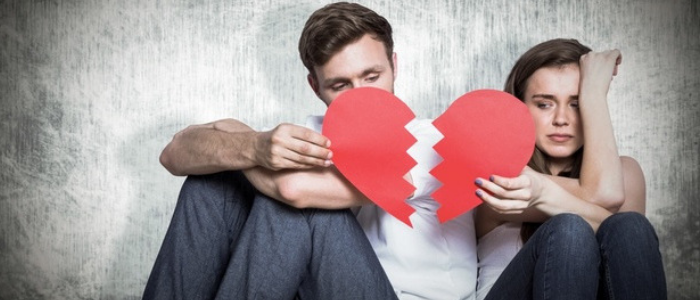 Top 10 tips to stay madly in love with your partner - compete and try to win arguments