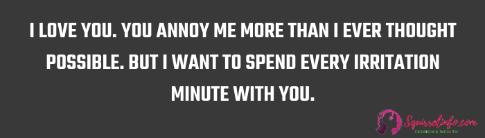 Top 15 Girlfriend Quotes