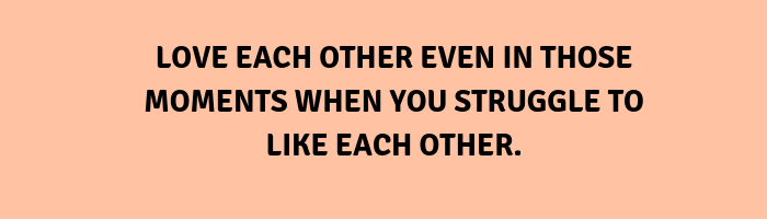 Top 20 Inspiring Quotes about relationship to make it work - 1