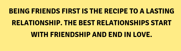 Top 20 Inspiring Quotes about relationship to make it work - 19