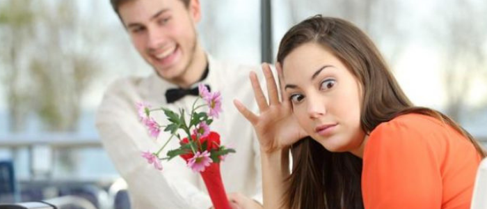 Why married women should not have male friends - do you feel safe with him