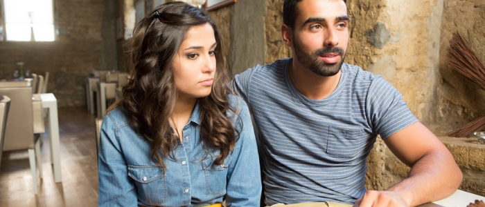 Why married women should not have male friends - why he is your friend