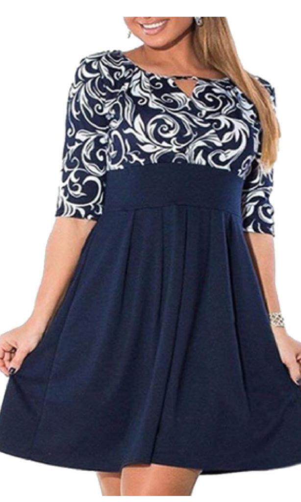 slim slit maxi dress front women