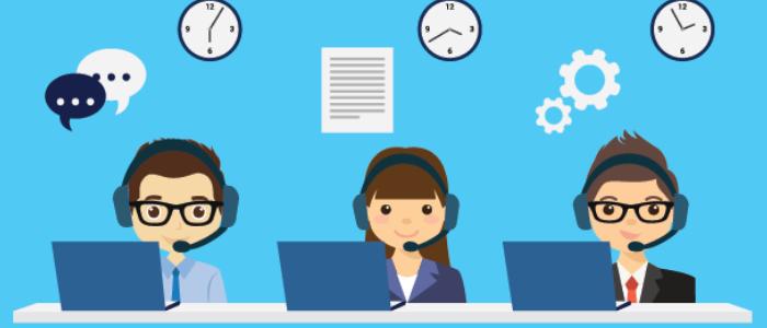 Business Ideas - Virtual Assistance