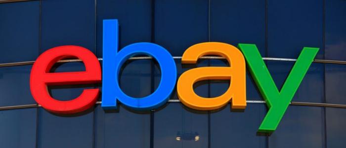 Business Ideas - ebay Selling