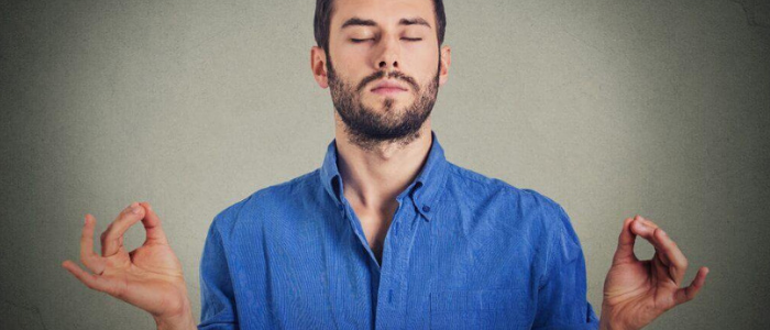 21 habits of wealthy people - Control Your Emotions