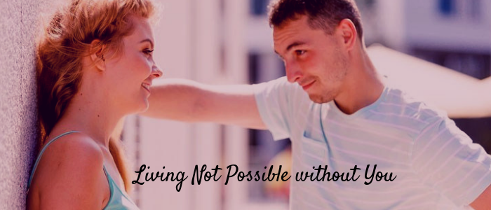 Ways to keep your Girlfriend Happy - Living Not Possible without You