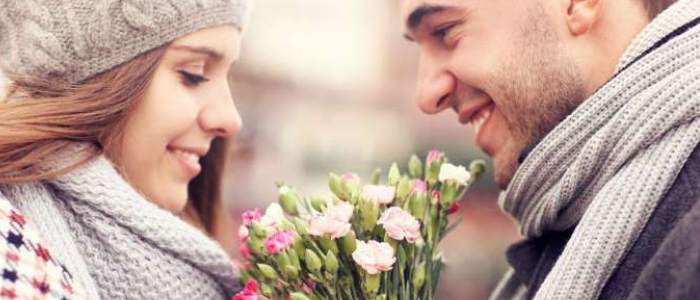 Ways to make her feel like Queen - Give her unexpected gifts