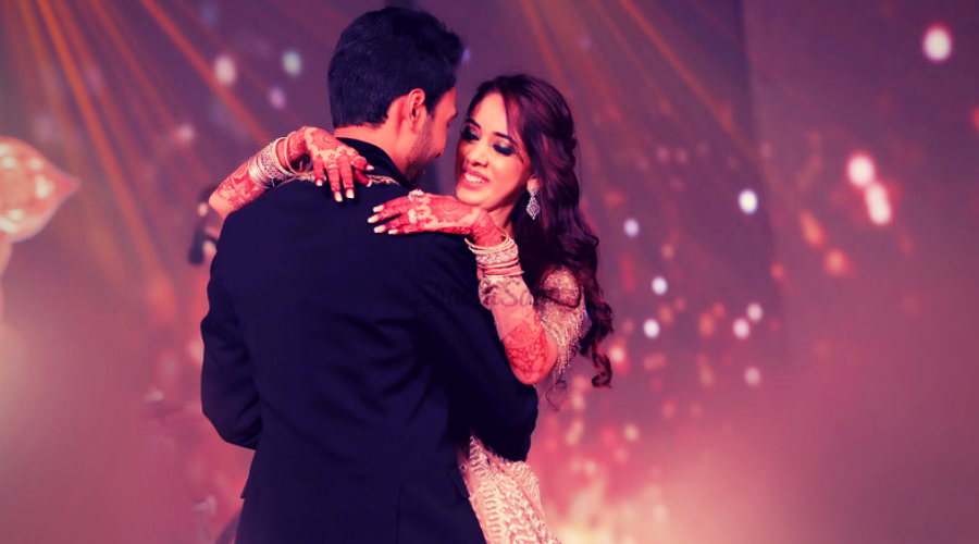 11 Ways to Make a Girl Feel Loved and Special-Value her and respect her