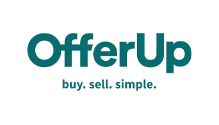 Best Websites to Make Money Online - OfferUp