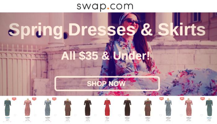 Best Websites to Make Money Online - Swap.com