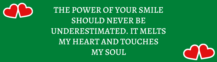 Short Romantic Quotes for Her