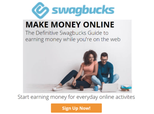 Real Money Making Hacks for You
