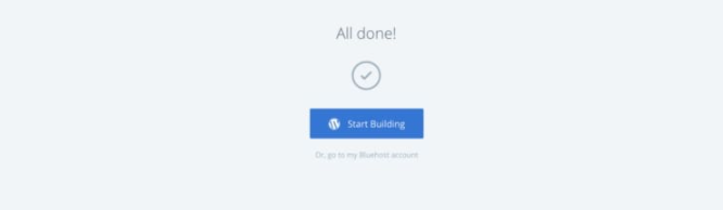 HOW TO START A BLOG TO MAKE MONEY ONLINE - BLUEHOST-10